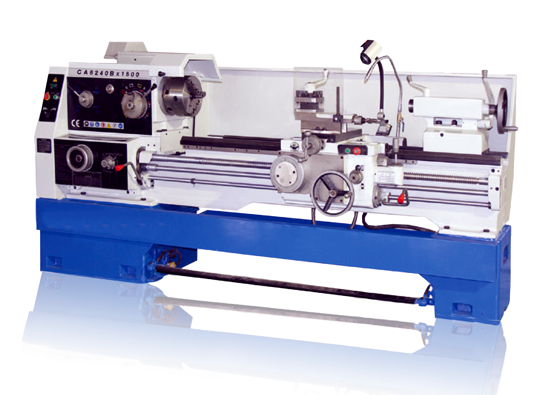 Lathe Machine Series Dishaa Machinery Tools Llc