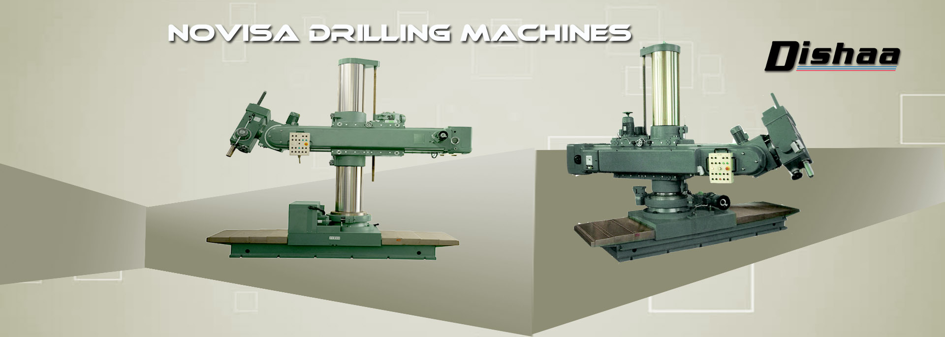NOVISA-DRILLING-MACHINE-1