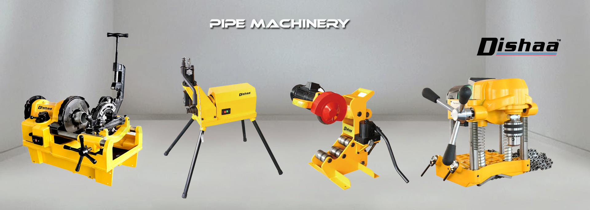 Pipe-machinery-copy