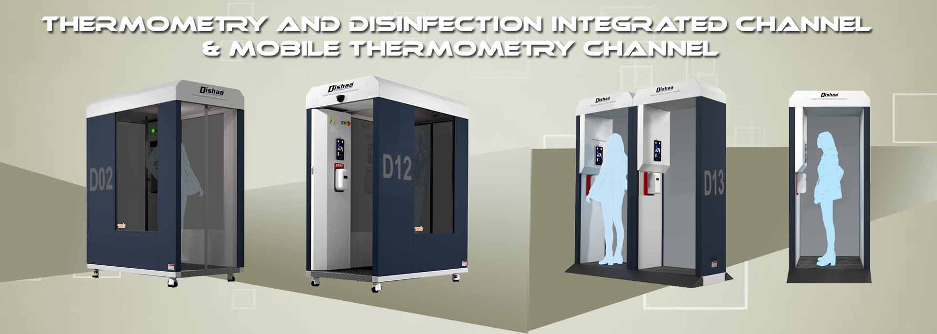 THERMOMETRY-AND-DISINFECTION-INTEGRATED-CHANNEL