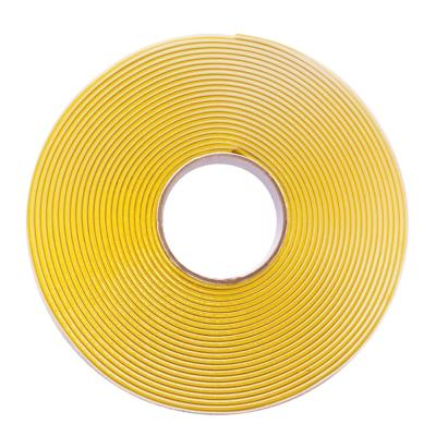Sealant tacky tape-3