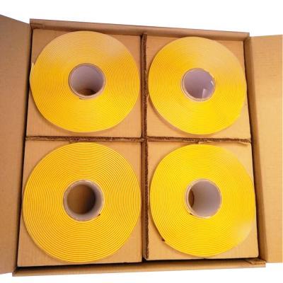 Sealant tape-1