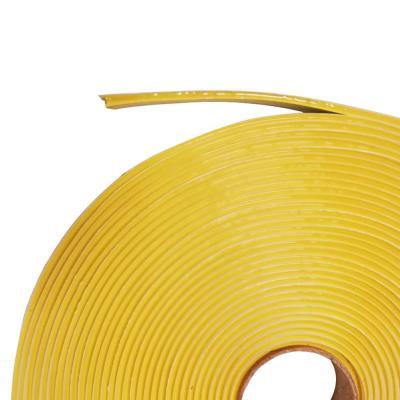 Sealant tape 4