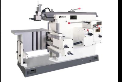 sharper machine (1)