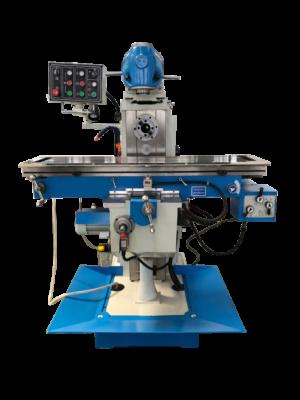 universal milling machine- X6236