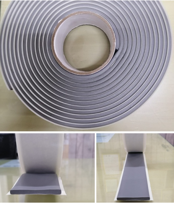 water tank sealant tape